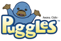 Puggles_90x60