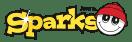 Sparks_95x30