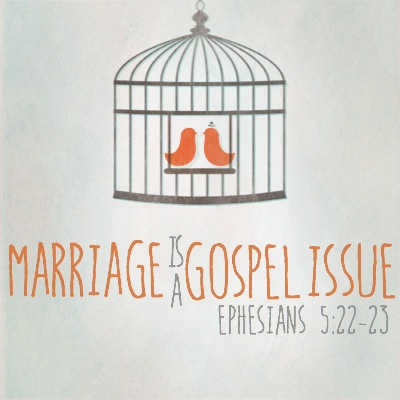ephesians 5 22 33 1 family responsibilities 5:22-6:4 a husbands and wives 5:22-33 b parents and  children 6:1-4 2 social responsibilities 6:5-9 c spiritual warfare 6:10-20.