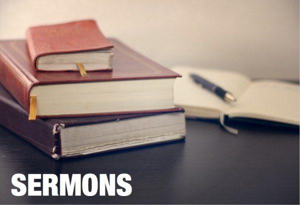 Sermons_600X410