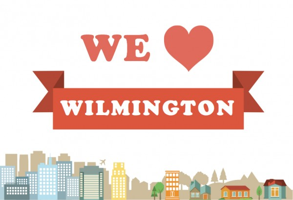 We Love Wilmington_600x410