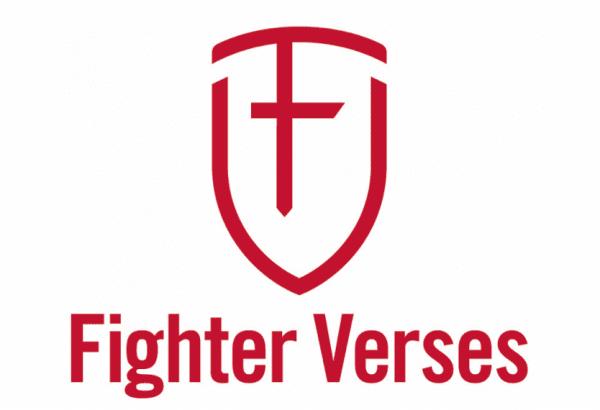 Fighter Verses_600x410
